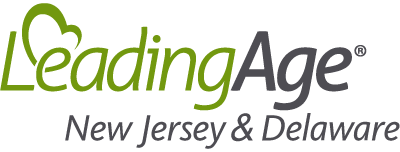 Leading Age New Jersey